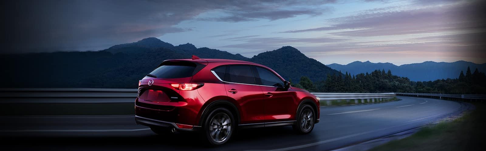 5_21_WV_Mazda_1600x500_inventory_search_bg