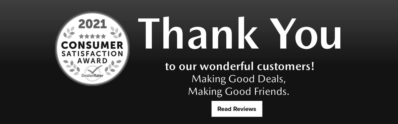 5_21_WV_Mazda_1600x500_customer_satisfaction