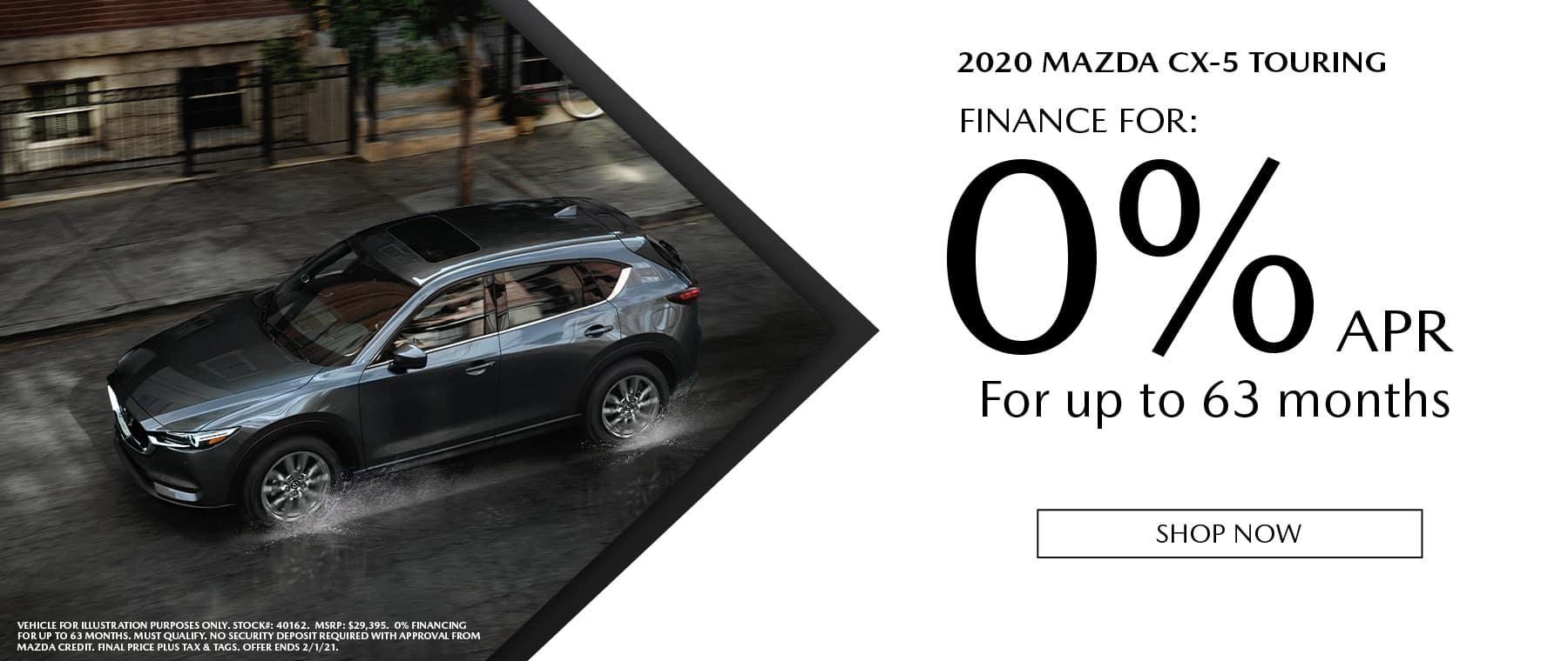 1_21_WV_Mazda_Web_Banners-2020-CX5