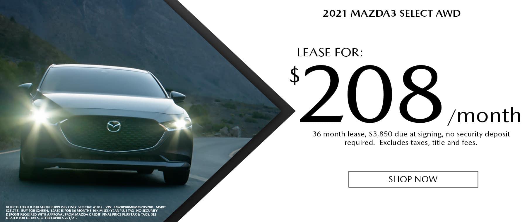 1_21_WV_Mazda_Web_Banners-2021-Mazda3