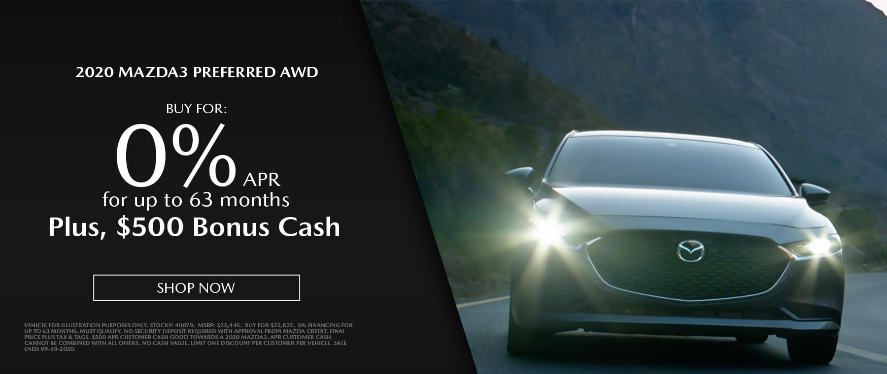 9_20_WV_Mazda_Web_Banners-2020-Mazda3