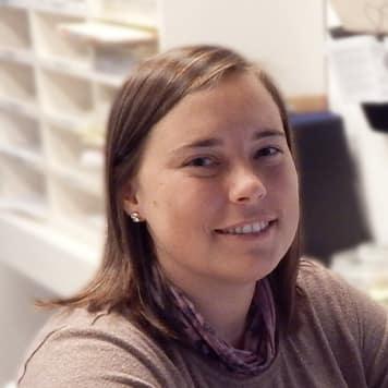Celeste  Vitkoski