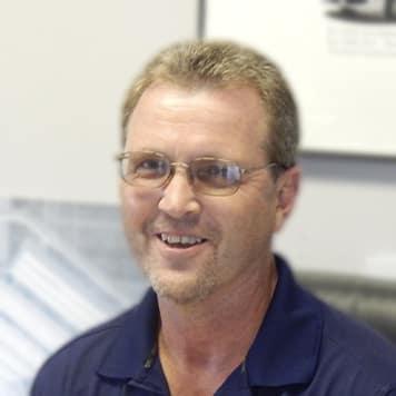 Rob Yeninas
