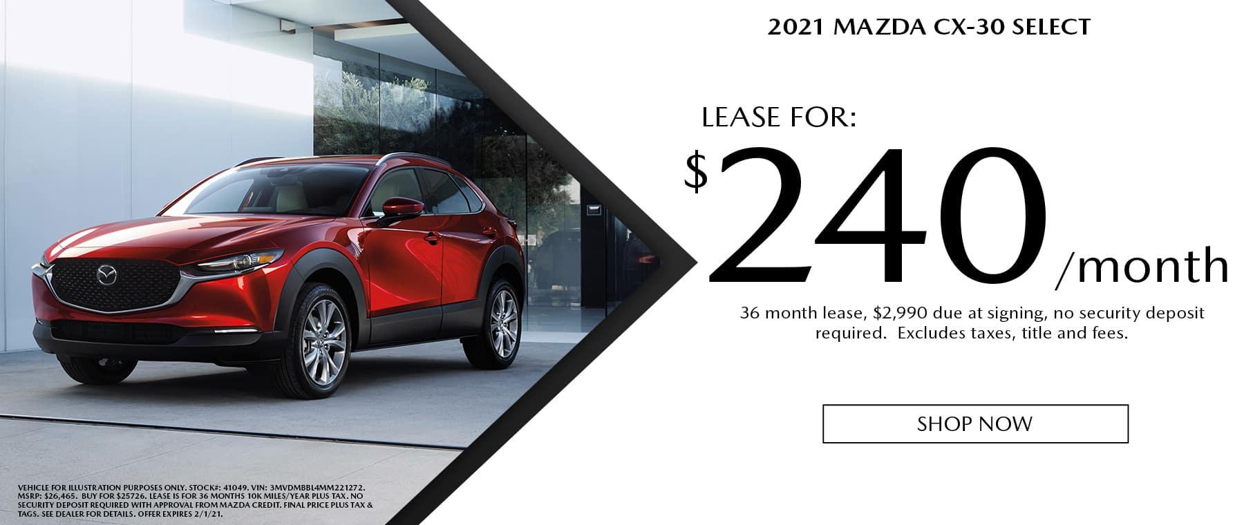 1_21_WV_Mazda_Web_Banners-2021-CX30