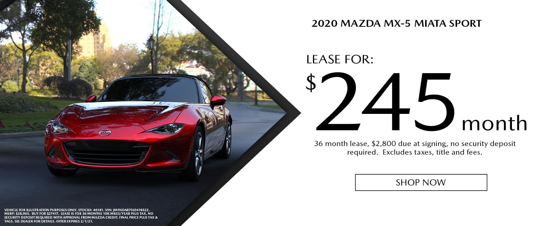 1_21_WV_Mazda_Web_Banners-2020-Miata