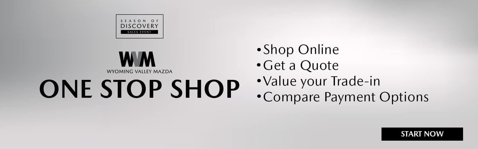 6_21_WV_Mazda_1600x500_one_stop_shop1