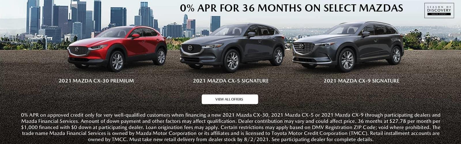 7_21_WV_Mazda_1600x500_0_percent