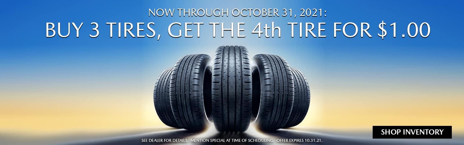9_21_WV_Mazda-tire-special